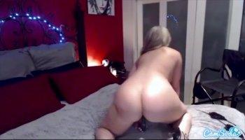 Sexy Teens and Lucky Grandpas Hot Sex Compilatio