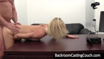 Babe delights with wild 10pounder riding