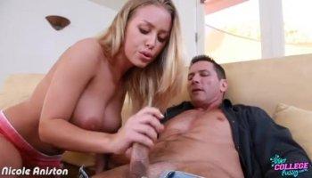 merciless dominatrix lesbian decreased her Bondage slave girl b3