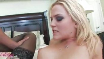 Teens and Milfs hot and intense group tribbing session